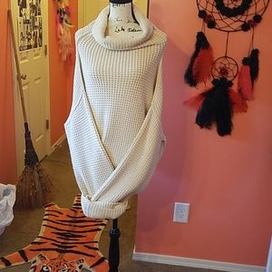 EUC Free People sweater